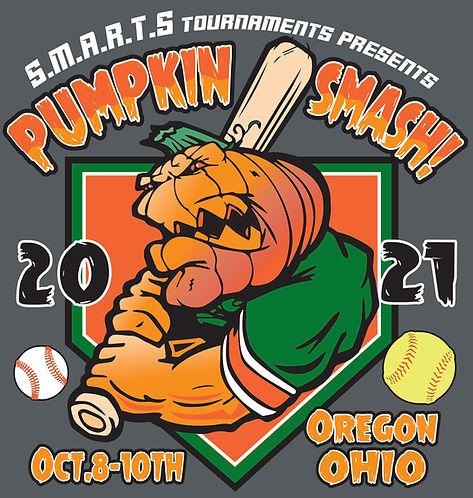 Pumpkin Smash Tournament front.jpg