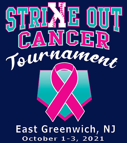 Strike out Cancer tees proof2 navy.jpg
