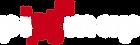 Logo_pixmap_rgb_weiss_transparent.png