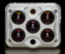 altum_FRONT_01_edited.png
