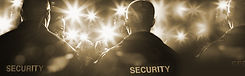 special-event-security.jpg