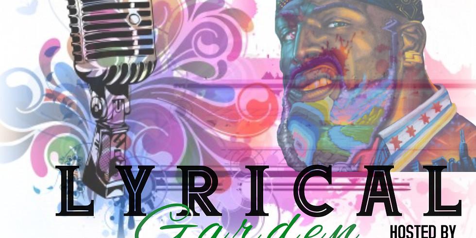 The Lyrical Garden