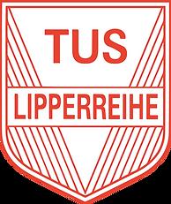 TUS Lipperreihe.png