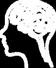 Logo Wille weiß.png