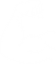 Logo Kraft weiß.png