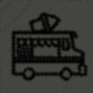 Food_Truck_Business_Restaurant_Street-08