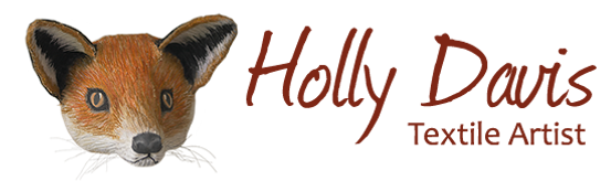 HollyDavis-LogoFox-550.png