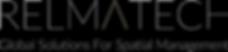 Relmatech Logo.png