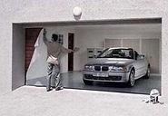 Professional Garage Floor Cleaning Pressure Washing Orlando, Casselberry 407.452.9397