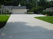 Sidewalk, Driveway Cleaning Pressure Wash Orlando, Florida 407.452.9397