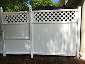 Fence Cleaning Pressure Washing Orlando, Central Florida 407.452.9397