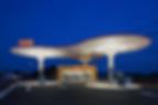 Gas Station Cleaning Pressure Wash Orlando 407 334 0063