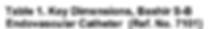 Screen Shot 2020-02-28 at 9.42.15 PM.png