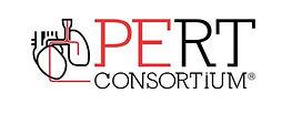 PERT Logo.jpg