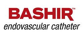 BASHIR_2018_Logo_Full_Color-stacked.jpg