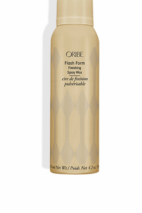 Oribe Flash Form Spray Wax