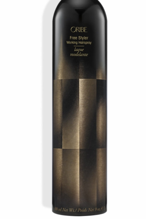 Oribe Freestyler Hairspray