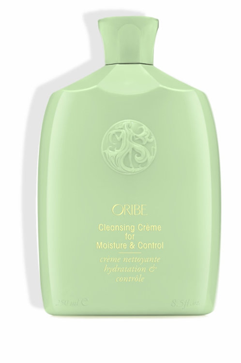 Oribe Cleansing Creme for Moisture/Control