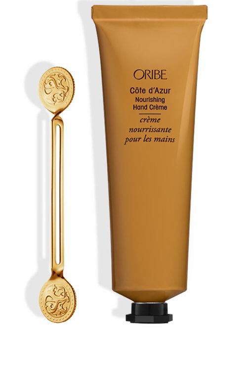 Oribe Cote d'Azur Nourishing Hand Creme