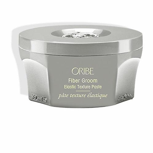 Oribe Fiber Groom Texture Paste