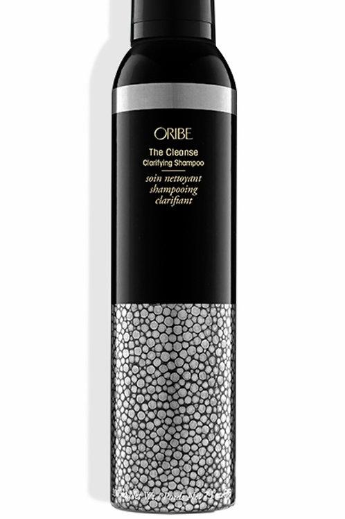 Oribe The Cleanse Clarifying Shampoo