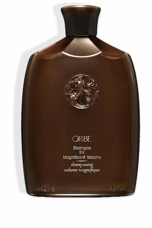 Oribe Magnificent Volume Shampoo