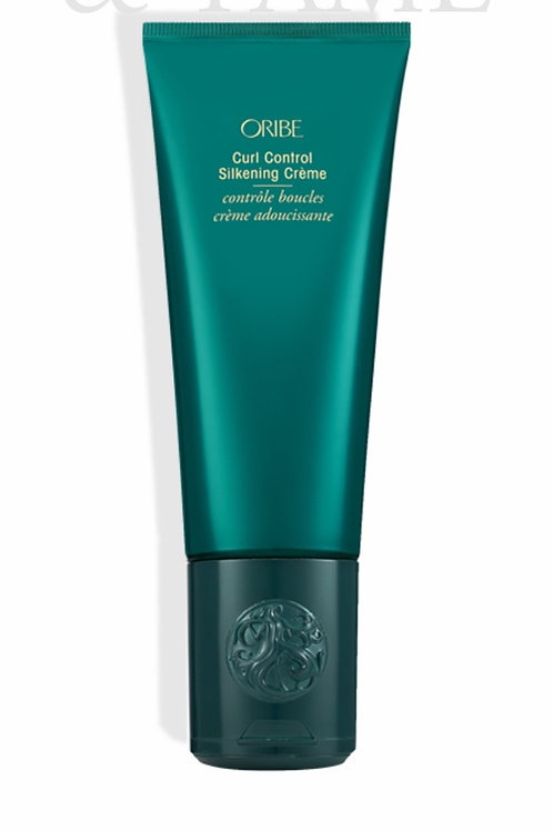 Oribe Curl Control Silkening Creme