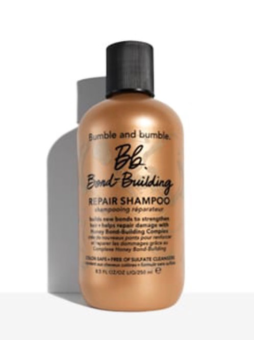 Bb Bond Building Repair Shampoo