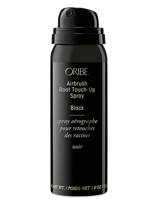 Oribe Root Touch Up Spray (select color)