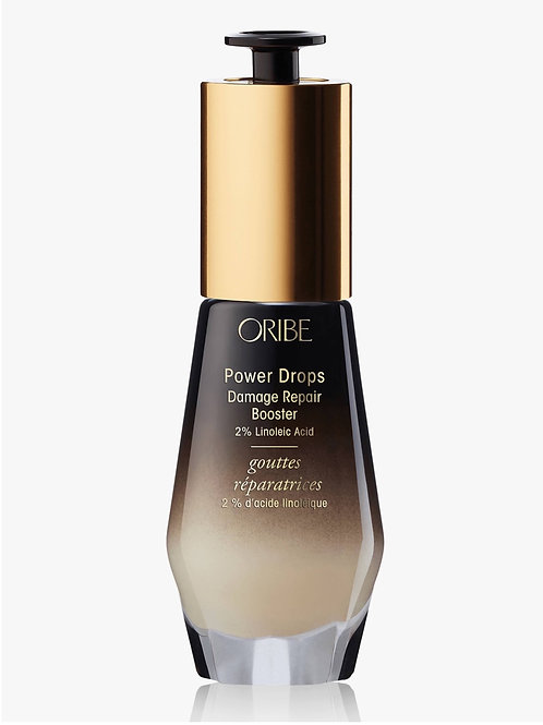 Oribe Damage Repair Booster Power Drops