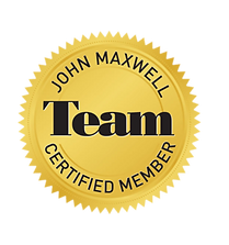 maxwellseal.png