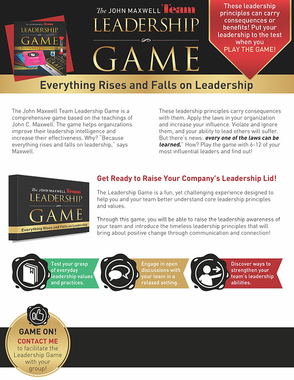 LeadershipGameMarketingFlyer1.png
