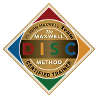 MaxwellDISCMethod_seal_trainer(1).png