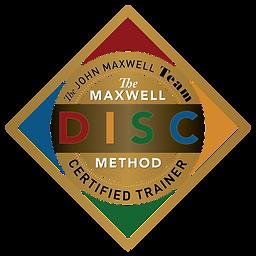 MaxwellDISCMethod_seal_trainer(1).png