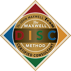 MaxwellDISCMethod_seal_consultant(1).png