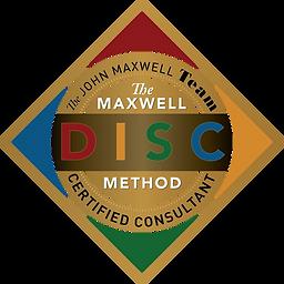 MaxwellDISCMethod_seal_consultant(1).png