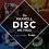 Thumbnail: DISC Assessment