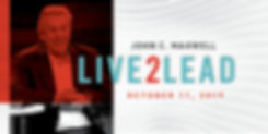 Live2LeadTwitter.jpg
