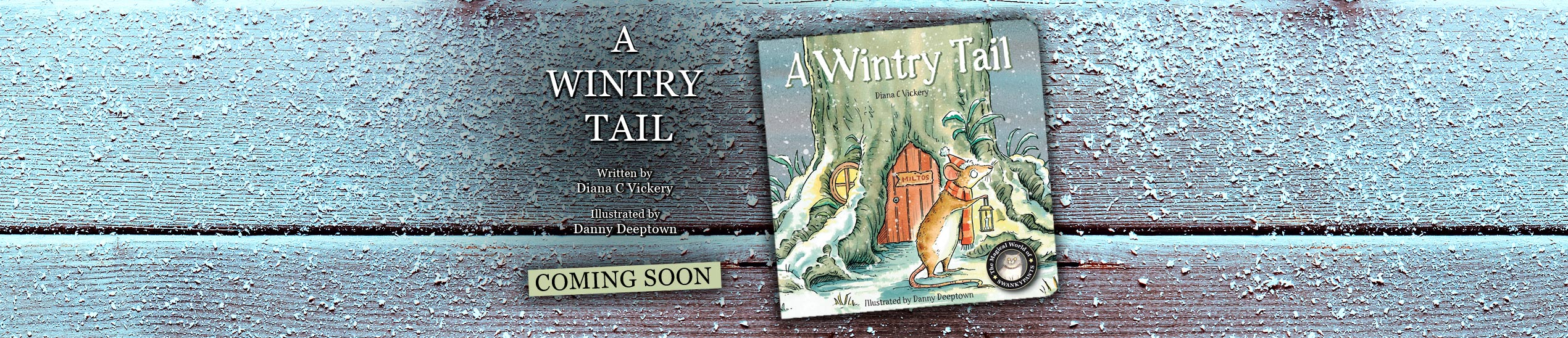 a-wintry-tail-