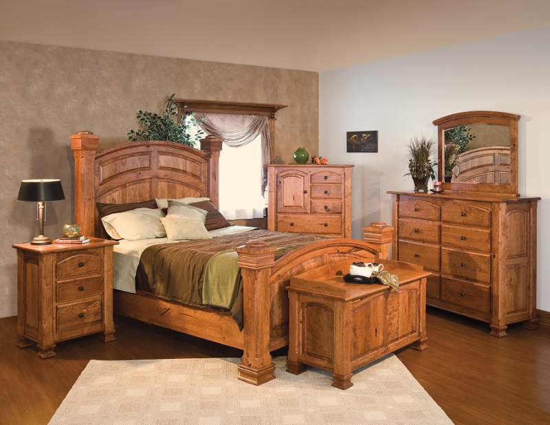 strictly amish bedroom furniture rh strictlyamish com amish bedroom furniture ohio amish bedroom furniture lancaster pa