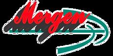 logo%20mergen_edited.png