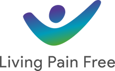jhPOv6sVRGmqw2fqoDP1_LPF_logo-transparen