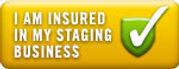 stager_insurance_banner.jpg