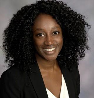 Amy Duffuor: Principal Investor, Venture Capital Expert, Global Traveller, & SBW 2020 Speaker