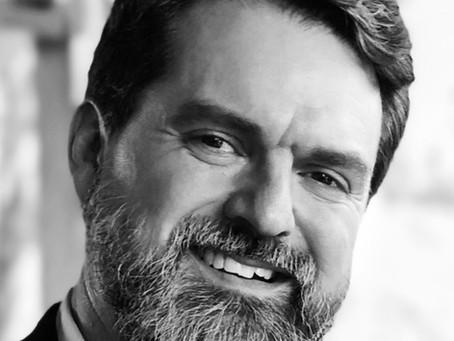 Ignacio Castro: Director, Community Leader, FinTech Executive, and SBW 2020 Speaker