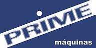 prime máquinas