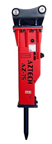 AZETCH AZ-75.png