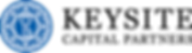 MASTER OL Keysite logo.png