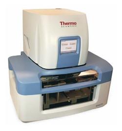 Thermo Scientific Versette Automated Liquid Handler