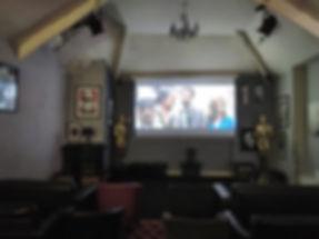 Film Club.jpeg